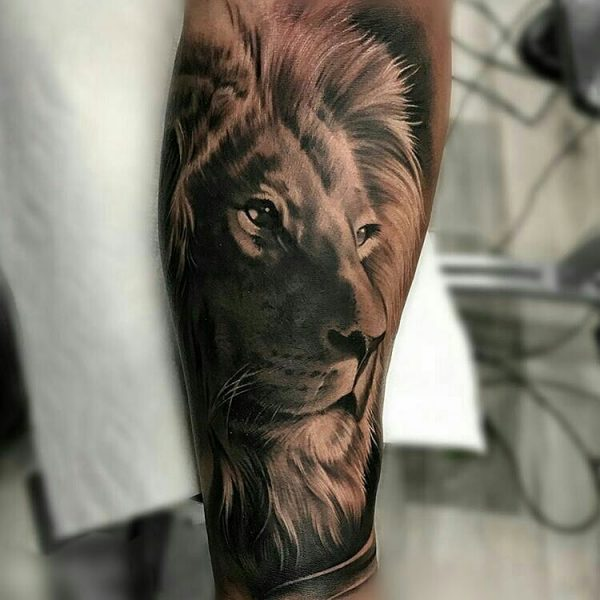 blueinkaholiktattoo-1484595362392