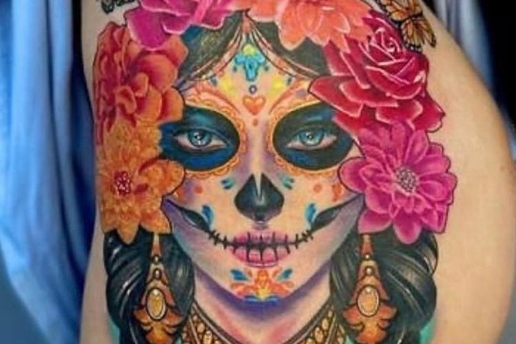 Popular Tattoo Myths & Misconceptions